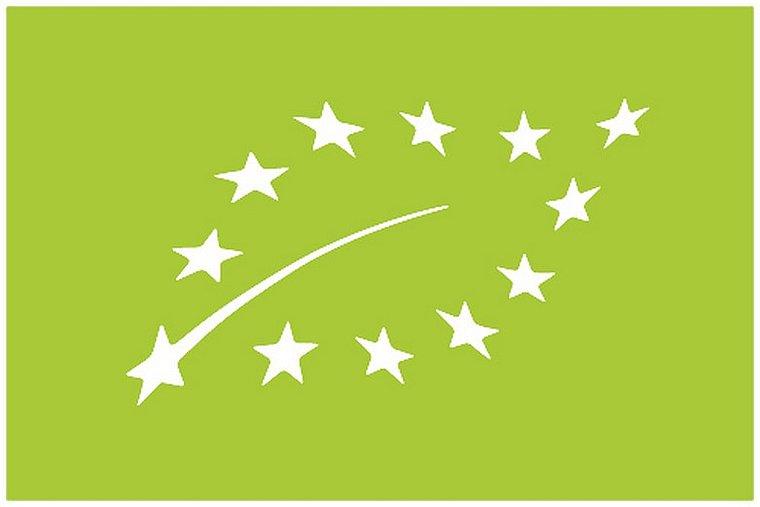 Logo-bio-europeen782-81e2b25fbf.jpg